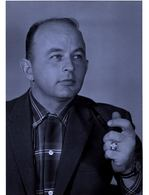 Jack Eaton