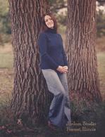 Cindy Feagley