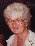 Phyllis Morrison
