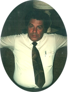 Jimmie Bradley