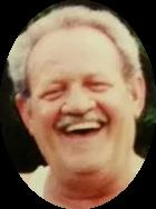 Robert  Branscum
