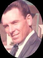Clark Taplin