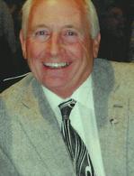 James Rudolph