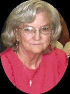 Martha Padgett