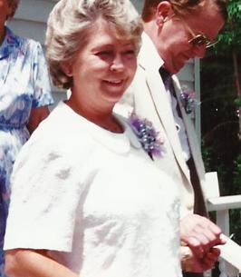 Carol  Schwantes