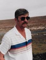 James Shannon