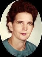 Lorene Hamilton