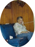 Dortha Ezell