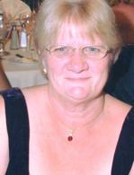 Della Tompkins