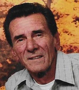Larry  Lankford