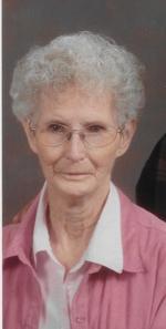 Bonnie  Hamner