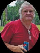 Harold  Christian