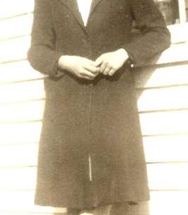 Joan Engelhardt