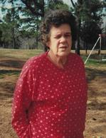 Doris Huggins