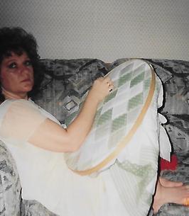 Glenda  Tilley