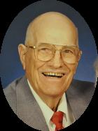 Harvey Kemper
