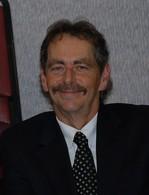 Kyle Murdock