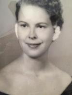 Nellie Jarrard