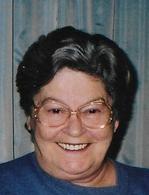 Hazel Sullivan