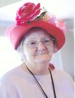 Phyllis Dowell