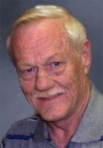 Richard  John  Weidanz