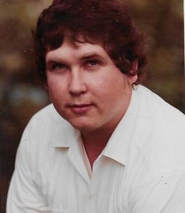 Bobby Blair