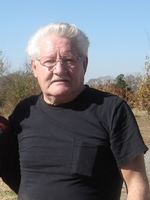 Carl Wayne  Buckelew