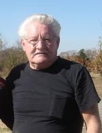 Carl Buckelew