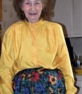 Ruby Gardner