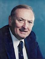 Dr. William Schmidt