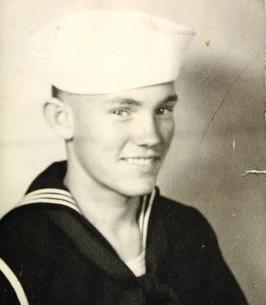 Howard Hamilton